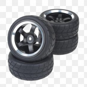 Spare Tire No Button - Spare Tire Car Snow Tire PNG