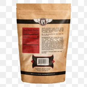 Barbecue - Barbecue Sauce Flavor Spice Rub Meat PNG