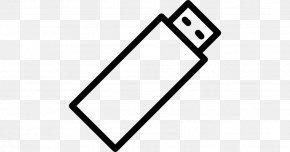 Angle - Brand Angle Technology Font PNG