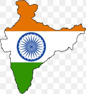 Images Of Hospital Patients - Flag Of India United States Indian Independence Movement Indus Valley Civilisation PNG