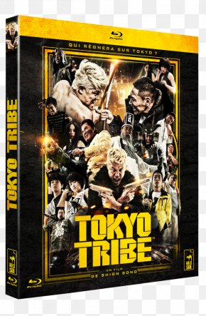 Solo A Star Wars Story Dvd - Tokyo Tribes Amazon.com Blu-ray Disc Film Director PNG