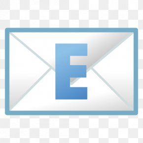Send Email Button - Email Symbol Logo Letter Emojipedia PNG