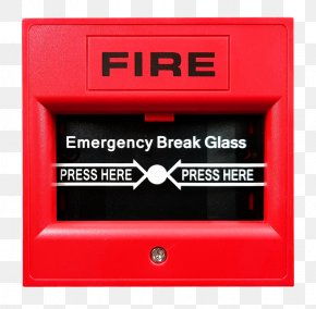 Fire - Manual Fire Alarm Activation Fire Alarm System Fire Alarm Control Panel Security Alarms & Systems Alarm Device PNG