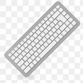 Computer Mouse Art - Computer Keyboard Laptop Computer Mouse Clip Art PNG