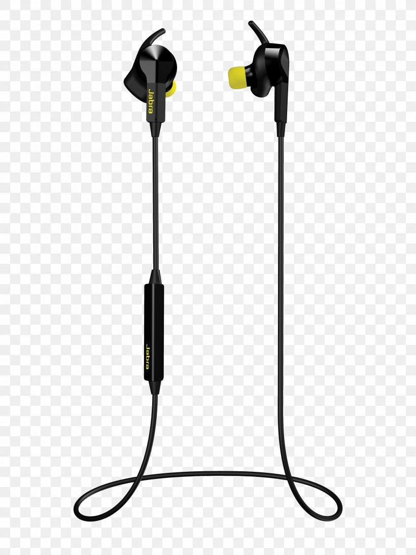 Iphone Headphones Jabra Bluetooth Headset Png 2697x3600px Iphone Apple Earbuds Audio Audio Equipment Best Buy Download