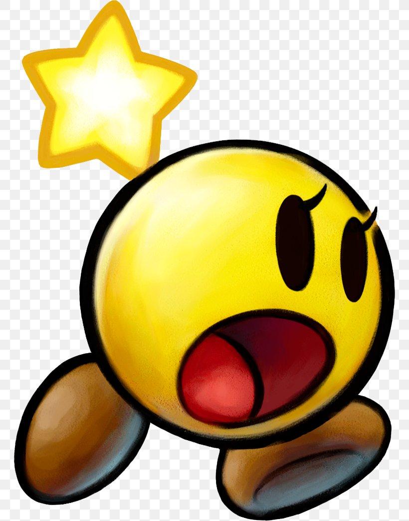 Mario Luigi Bowser S Inside Story Mario Luigi Dream
