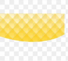 Orange,background - Yellow Pattern PNG