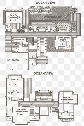 Design - Floor Plan Architecture Interior Design Services Technical Drawing PNG