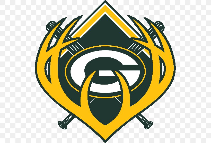 Milwaukee Brewers Green Bay Packers Wisconsin Badgers Football Logo Png 547x558px Milwaukee Brewers American Football Badger