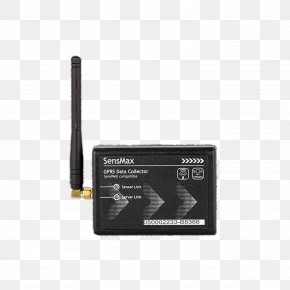 Gprs - People Counter Footfall Mobile Phones Internet 3G PNG