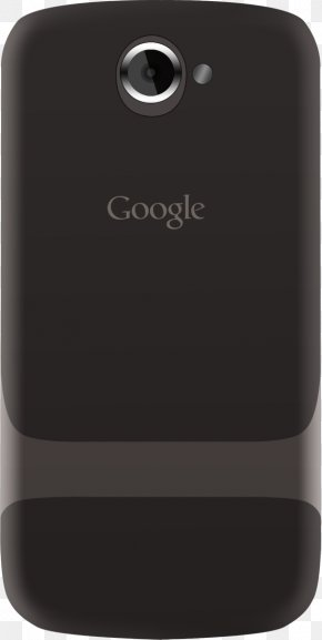 Google Phone - Samsung Galaxy S6 Huawei P10 Feature Phone Google Play PNG