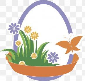 Purple Spring Flowers Spring Clip - Spring Framework Clip Art PNG