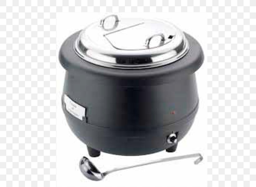 Barbecue Soup Slow Cookers Cooking Grilling, PNG, 600x600px, Barbecue, Bbq Smoker, Blender, Cooking, Cookware Accessory Download Free