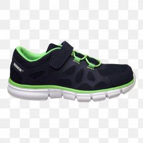 Flex - Sneakers Skate Shoe Footwear Hook And Loop Fastener PNG
