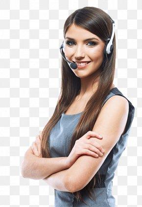 Hewlett-packard - Hewlett-Packard Technical Support Printer Computer Customer Service PNG