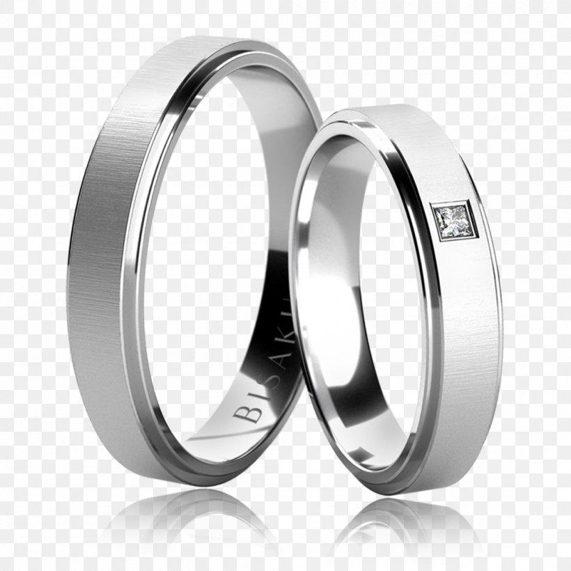 Wedding Ring Bisaku Engagement, PNG, 1050x1050px, Ring, Bisaku, Body Jewellery, Body Jewelry, Brand Download Free