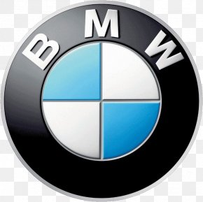 BMW Logo - BMW M3 Car BMW 5 Series BMW I8 PNG