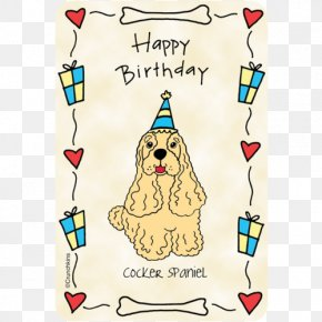 Puppy - Dachshund Wedding Invitation Puppy Greeting & Note Cards Birthday PNG