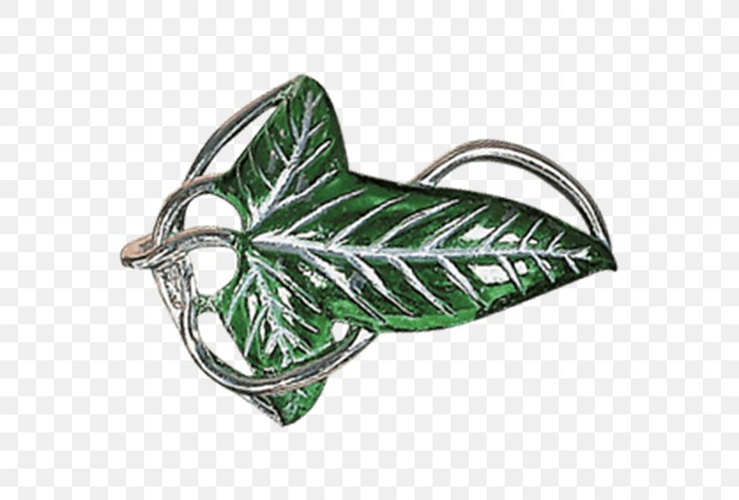 Legolas Aragorn Brooch The Lord Of The Rings Costume, PNG ...