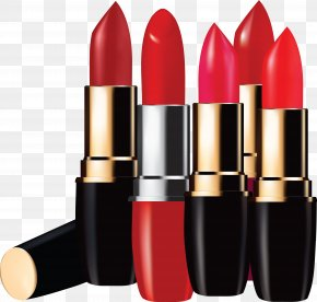 Lipstick - Lipstick Icon Computer File PNG