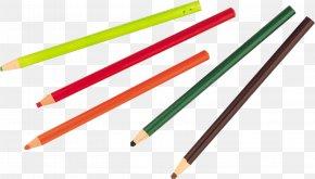 Pencil Image - Pencil Sidewalk Chalk Blackboard Sharing PNG