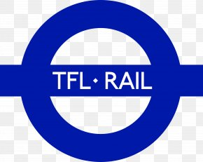 Rail - Liverpool Street Station Central London London Underground Train Crossrail PNG