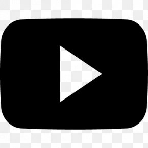 Youtube - YouTube HTML PNG