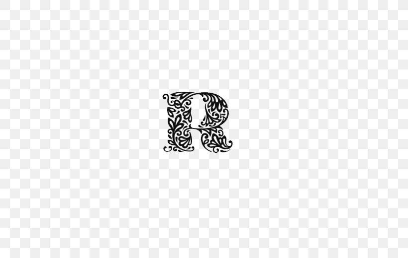 Art Logo, PNG, 520x520px, Art, Alphabet, Area, Black, Black And White Download Free