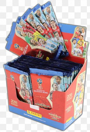 2018 FIFA World Cup Brazil National Football Team Adrenalyn XL Spain National Football Team Collectable Trading Cards PNG