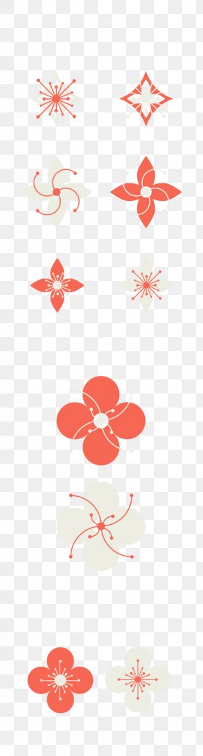 Chinese New Year - Chinese New Year Clip Art PNG