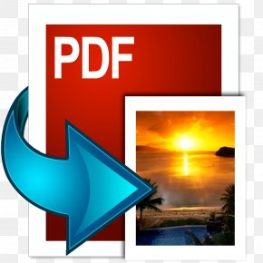 Tiff - Portable Document Format Optical Character Recognition Pages Microsoft Word Computer Software PNG