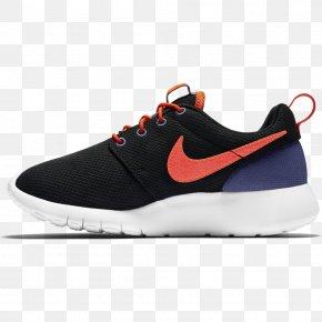 Medelhavet Alfabet oavsiktligt  Shoe Sneakers Nike, PNG, 512x512px, Shoe, Adidas, Box, Bread Pan ...