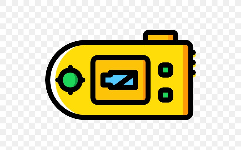 Smiley Area Rectangle Clip Art, PNG, 512x512px, Smiley, Area, Rectangle, Sign, Text Download Free