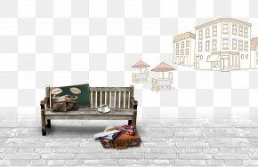 Winter Material Download - Download Illustration PNG