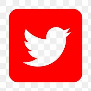 Red Cap Logo - Metropolitan Mechanical Contractors Social Media YouTube Logo PNG