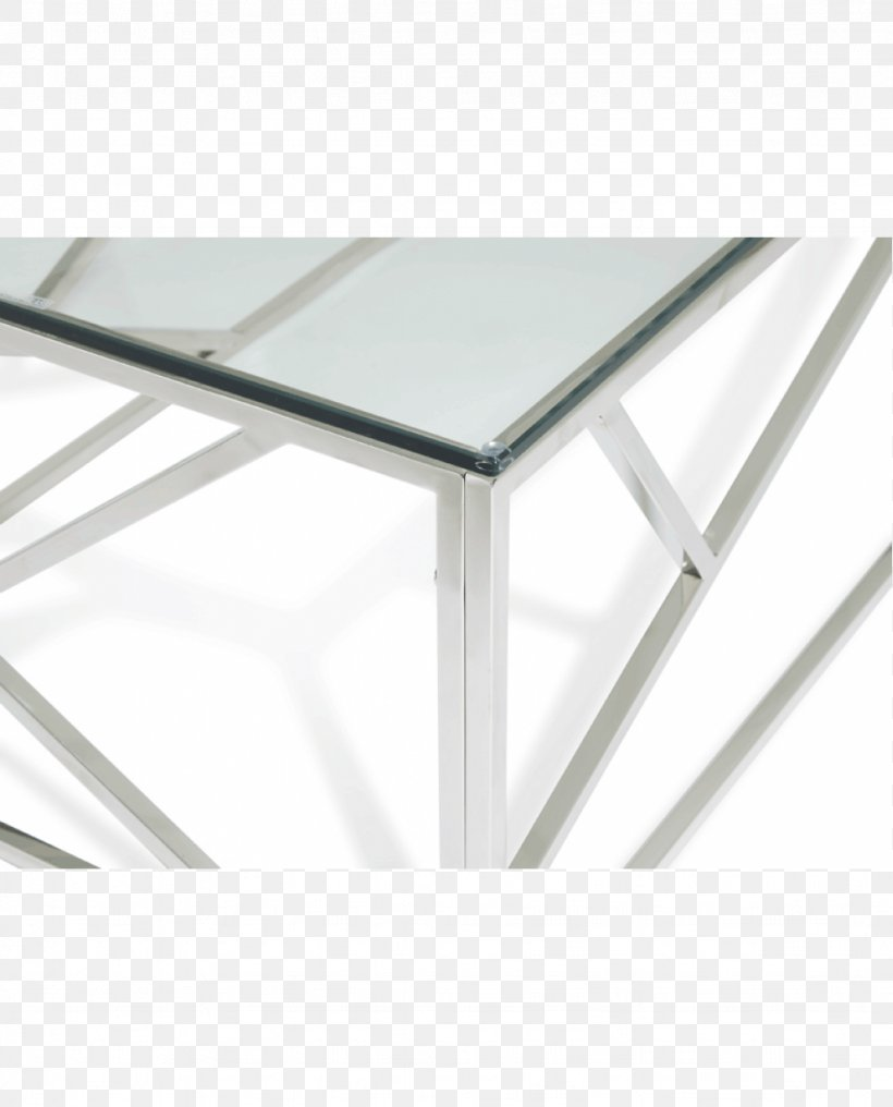 Coffee Tables Furniture Png