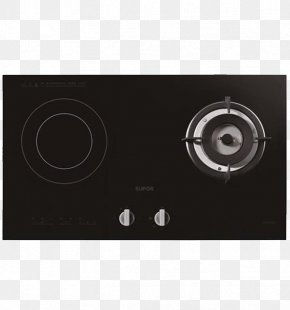 Supor Gas Stove CB812 - Kitchen Stove Glass-ceramic Induction Cooking Hob Electric Stove PNG