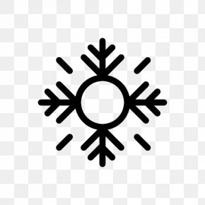 Snow Icon - Vacation Backpacker Hostel Business PNG