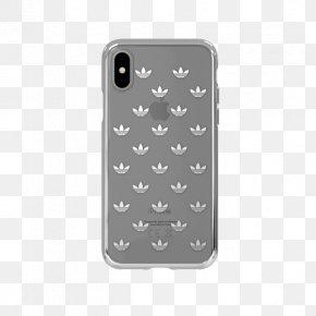 Apple Iphone 8 Plus 7 Plus Silicone Case Iphone 6 Apple