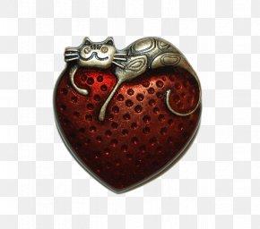 Brooch - Brooch Locket Jewellery Amazon.com Cat PNG