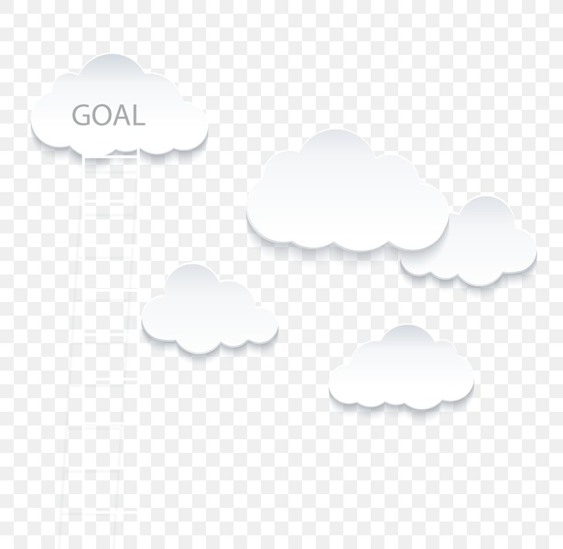 Cloud White Euclidean Vector, PNG, 800x800px, Airplane, Aircraft, Black And White, Cloud, Cloud Ladder Download Free