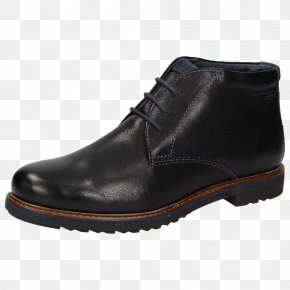 Boot - Boot Shoe Clothing Leather Footwear PNG