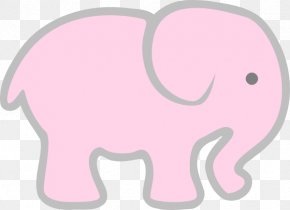 Baby Elephant Images Baby Elephant Transparent Png Free Download To get more templates about posters,flyers,brochures,card,mockup,logo,video,sound,ppt,word,please visit pikbest.com. favpng com