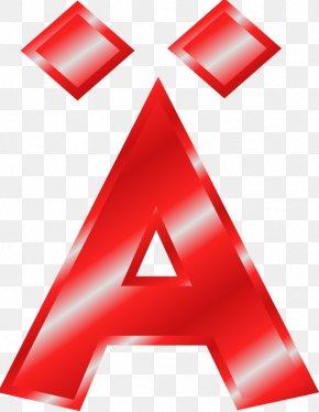 Abc 123 Clipart - Letter Alphabet Clip Art PNG