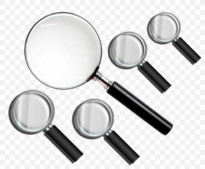 Magnifying Glass Mirror Icon, PNG, 1024x846px, Magnifying Glass, Brand, Fishing Lure, Glass, Hardware Download Free