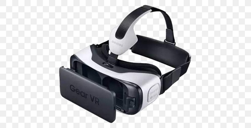 Samsung Galaxy S6 Edge Samsung Galaxy S7 Samsung Gear VR Oculus Rift Virtual Reality, PNG, 600x417px, Samsung Galaxy S6 Edge, Android Nougat, Fashion Accessory, Hardware, Immersion Download Free