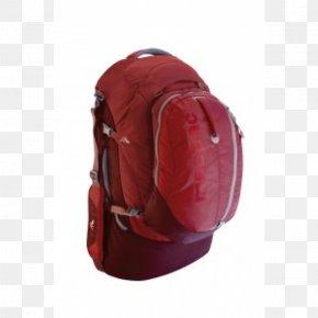 Backpack - Backpack Orient Macpac Black Industrial Design PNG