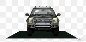 Car - Bumper Car Grille Automotive Design Hood PNG