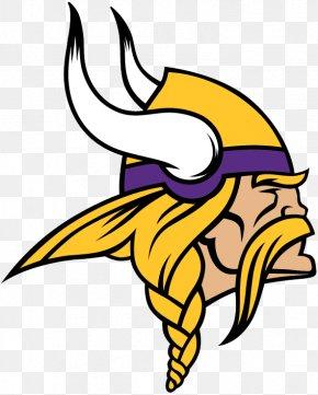 New York Giants - Minnesota Vikings NFL Philadelphia Eagles The NFC Championship Game Chicago Bears PNG