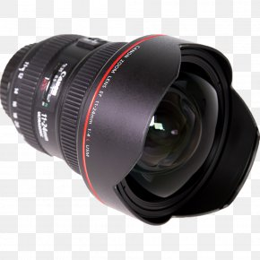 Lens,Take The Camera,equipment,camera Lens - Camera Lens Canon EF Lens Mount PNG
